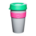 KeepCup - Originals - Sonic - LRG - 454 ml