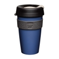 KeepCup - Originals - Storm - LRG - 454 ml