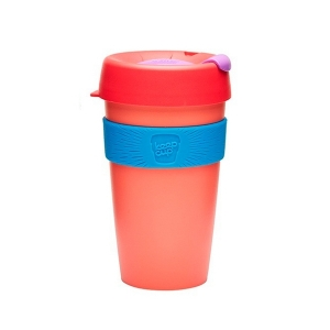 KeepCup - Originals - Tea Rose - LRG - 454 ml