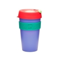 KeepCup - Originals - Watermelon - LRG - 454 ml