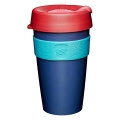 KeepCup - Originals - Zephyr - LRG - 454 ml