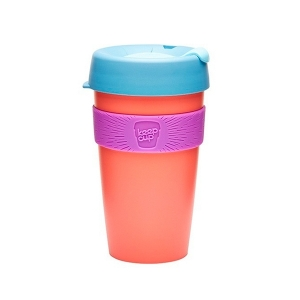 KeepCup - Originals - Apricot - LRG - 454 ml