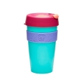 KeepCup - Originals - Blossom - LRG - 454 ml