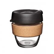 KeepCup - Brew Cork - Espresso - 227 ml