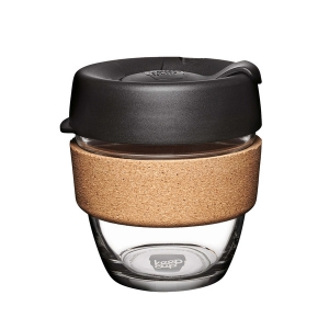 KeepCup - Brew Cork - Espresso - 227 ml