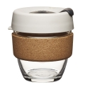KeepCup - Brew Cork - Filter - 227 ml