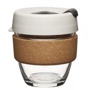 KeepCup - Brew Cork - Filter - 227 ml