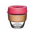 KeepCup - Brew Cork - Flutter - 227 ml