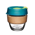 KeepCup - Brew Cork - Turbine - 227 ml