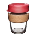 KeepCup - Brew Cork - Thermal - 340 ml