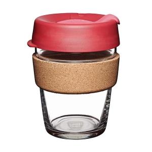 KeepCup - Brew Cork - Thermal - 340 ml
