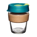 KeepCup - Brew Cork - Turbine - 340 ml