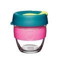 KEEPCUP - BREW - ATOM - SML - 227 ML