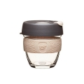 KEEPCUP - BREW - CHAI - SML - 227 ML
