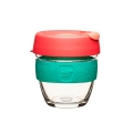 KEEPCUP - BREW - FIG - SML - 227 ML
