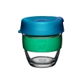 KEEPCUP - BREW - FLORA - SML - 227 ML