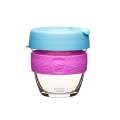 KEEPCUP - BREW - LAVENDER - SML - 227 ML