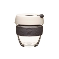 KEEPCUP - BREW - MILK - SML - 227 ML