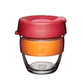 KEEPCUP - BREW - SOLAR - SML - 227 ML