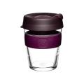 KeepCup - Brew - ALDER - MED - 340 ml