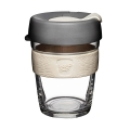 KeepCup - Brew - CHAI - MED - 340 ml