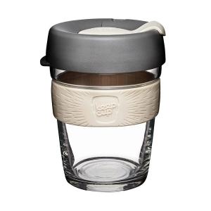 KeepCup - Brew - CHAI - MED - 340 ml