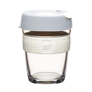 KeepCup - Brew - CINO - MED - 340 ml