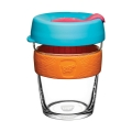 KeepCup - Brew - Cloudburst - MED - 340 ml