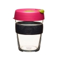 KeepCup - Brew - COCOA - MED - 340 ml