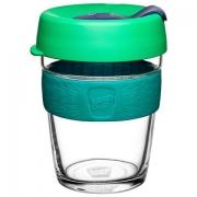 KeepCup - Brew - FLORET - MED - 340 ml