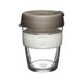 KeepCup - Brew - LATTE - MED - 340 ml