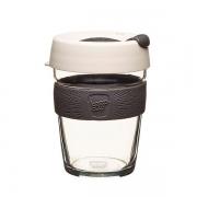 KeepCup - Brew - MILK - MED - 340 ml