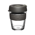 KeepCup - Brew - NITRO - MED - 340 ml