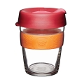 KeepCup - Brew - SOLAR - MED - 340 ml