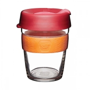 KeepCup - Brew - SOLAR - MED - 340 ml