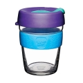 KeepCup - Brew - TIDAL - MED - 340 ml