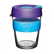 KeepCup - Brew - TIDAL - MED - 340 ml