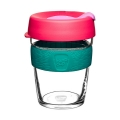 KeepCup - Brew - Velocity - MED - 340 ml