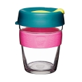 KeepCup - Brew - ATOM - MED - 340 ml