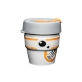 KeepCup - Limited Edition - Star Wars - BB8 -...
