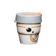 KeepCup - Limited Edition - Star Wars - BB8 - 227 ml
