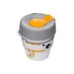 KeepCup - Limited Edition - Star Wars - BB8 - 227 ml
