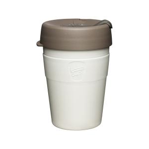 KeepCup Thermal Latte 340ml