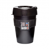 KeepCup - Limited Edition