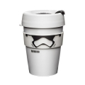 KeepCup - Limited Edition - Star Wars - Storm...