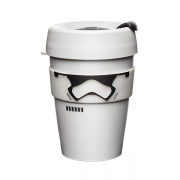 KeepCup - Limited Edition - Star Wars - Stormtrooper - 340 ml