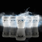 KeepCup - Limited Edition - Star Wars - Stormtrooper - 340 ml
