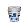 KeepCup - Limited Edition - Star Wars - R2D2 ...