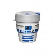 KeepCup - Limited Edition - Star Wars - R2D2 - 227 ml