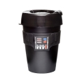KeepCup - Limited Edition - Star Wars - Darth...